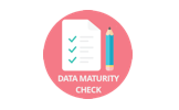 Data Maturity Check