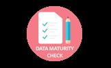 Data Maturity Check
